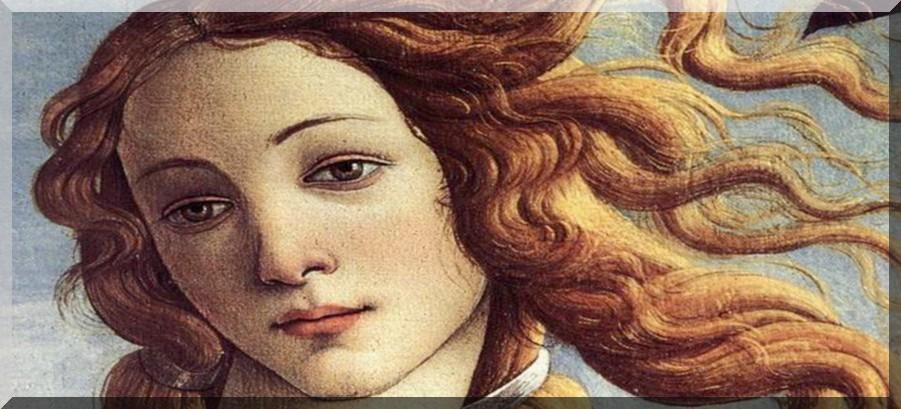 Dipinti a olio su tela realizzati a mano, falsi d\'autore quadri ...